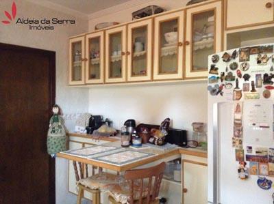 /admin/imoveis/fotos/foto18.jpg Aldeia da Serra Imoveis