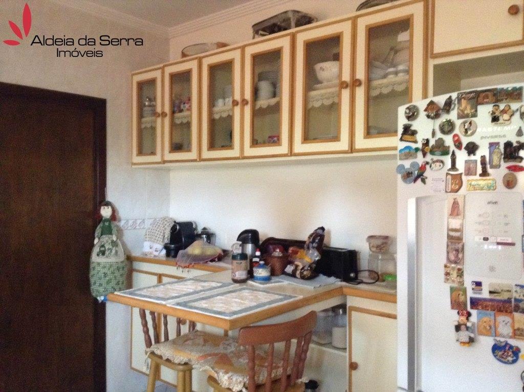 /admin/imoveis/fotos/foto18_03032017142204.jpg Aldeia da Serra Imoveis