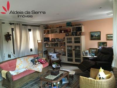 /admin/imoveis/fotos/foto6_26102015161213.jpg Aldeia da Serra Imoveis