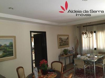 /admin/imoveis/fotos/foto7.jpg Aldeia da Serra Imoveis