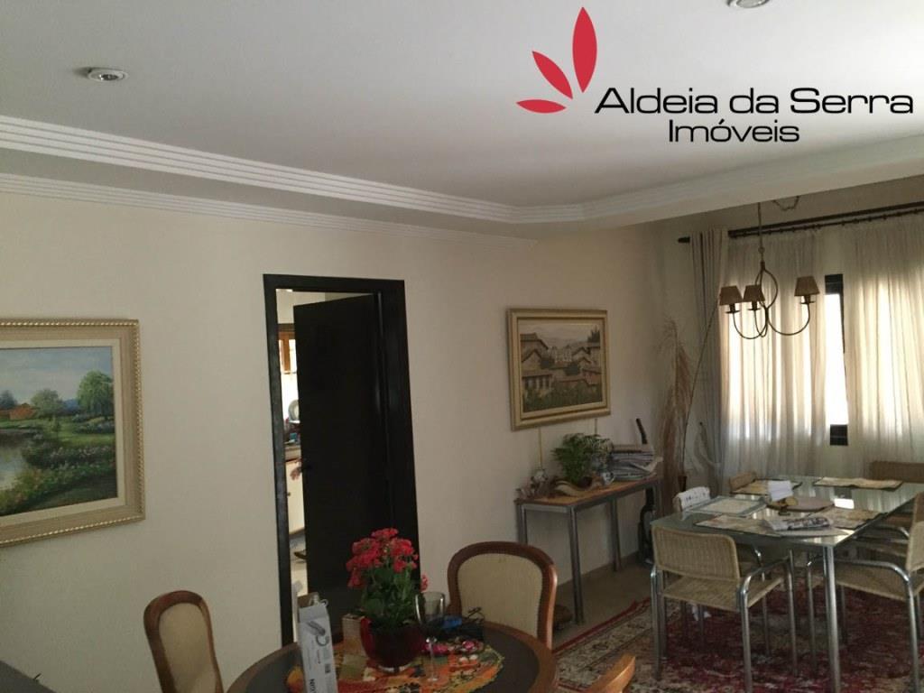 /admin/imoveis/fotos/foto7_03032017142130.jpg Aldeia da Serra Imoveis