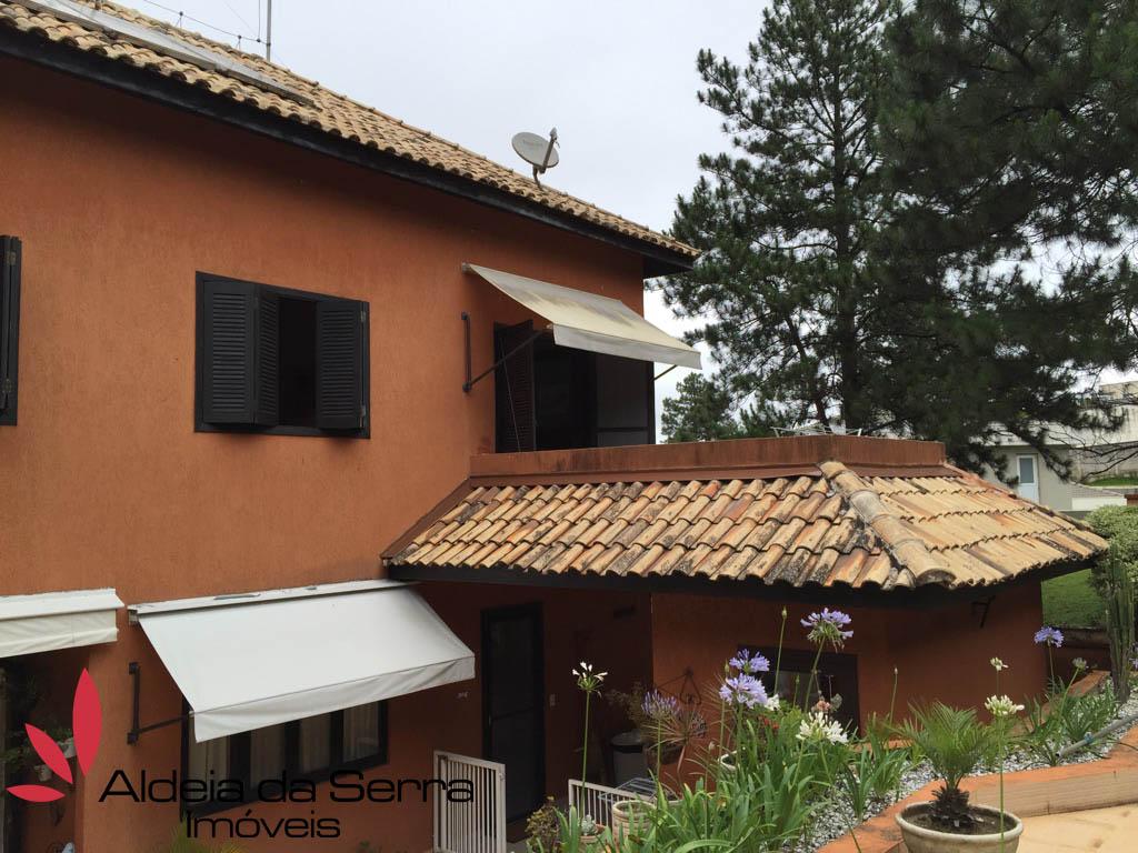 /admin/imoveis/fotos/foto9_03032017142344.jpg Aldeia da Serra Imoveis