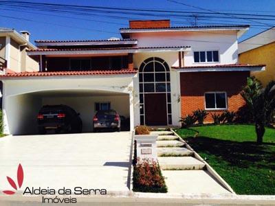 /admin/imoveis/fotos/foto_10062015140748.JPGVenda, permuta - Morada Dos Pinheiros (aldeia Da Serra) Aldeia da Serra Imoveis