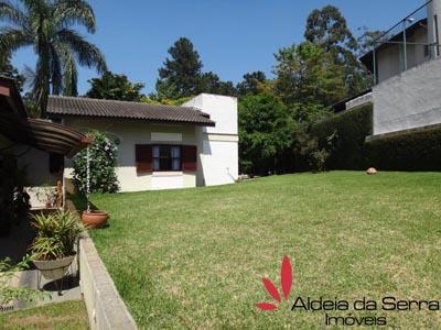 /admin/imoveis/fotos/iamgem6.jpg Aldeia da Serra Imoveis