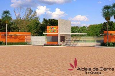 /admin/imoveis/fotos/image001_422014111331.jpgVenda - Mosaico da Aldeia Aldeia da Serra Imoveis