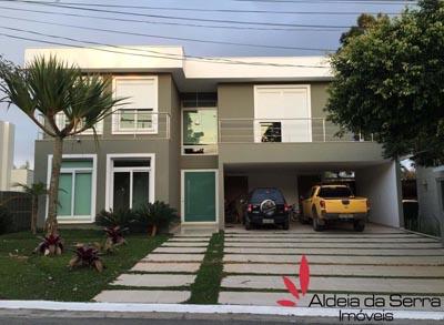 /admin/imoveis/fotos/image1.jpgVenda, permuta - Residencial Morada Dos Lagos Aldeia da Serra Imoveis