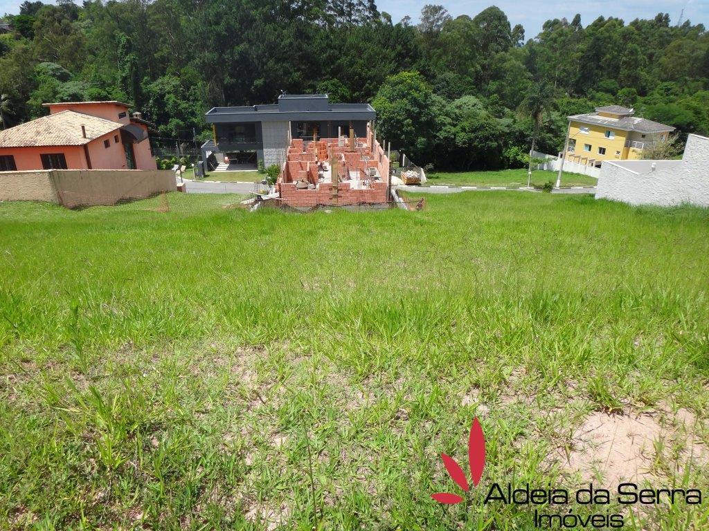 /admin/imoveis/fotos/imagem(6).jpg Aldeia da Serra Imoveis
