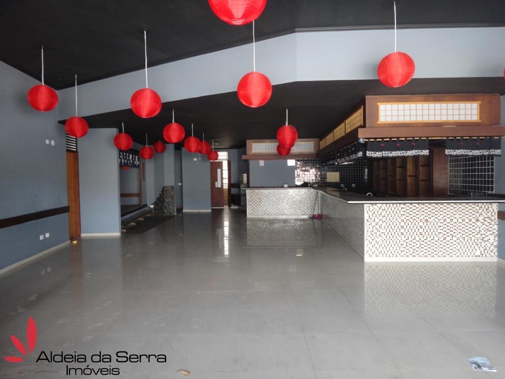 /admin/imoveis/fotos/imagem1(3).jpg Aldeia da Serra Imoveis