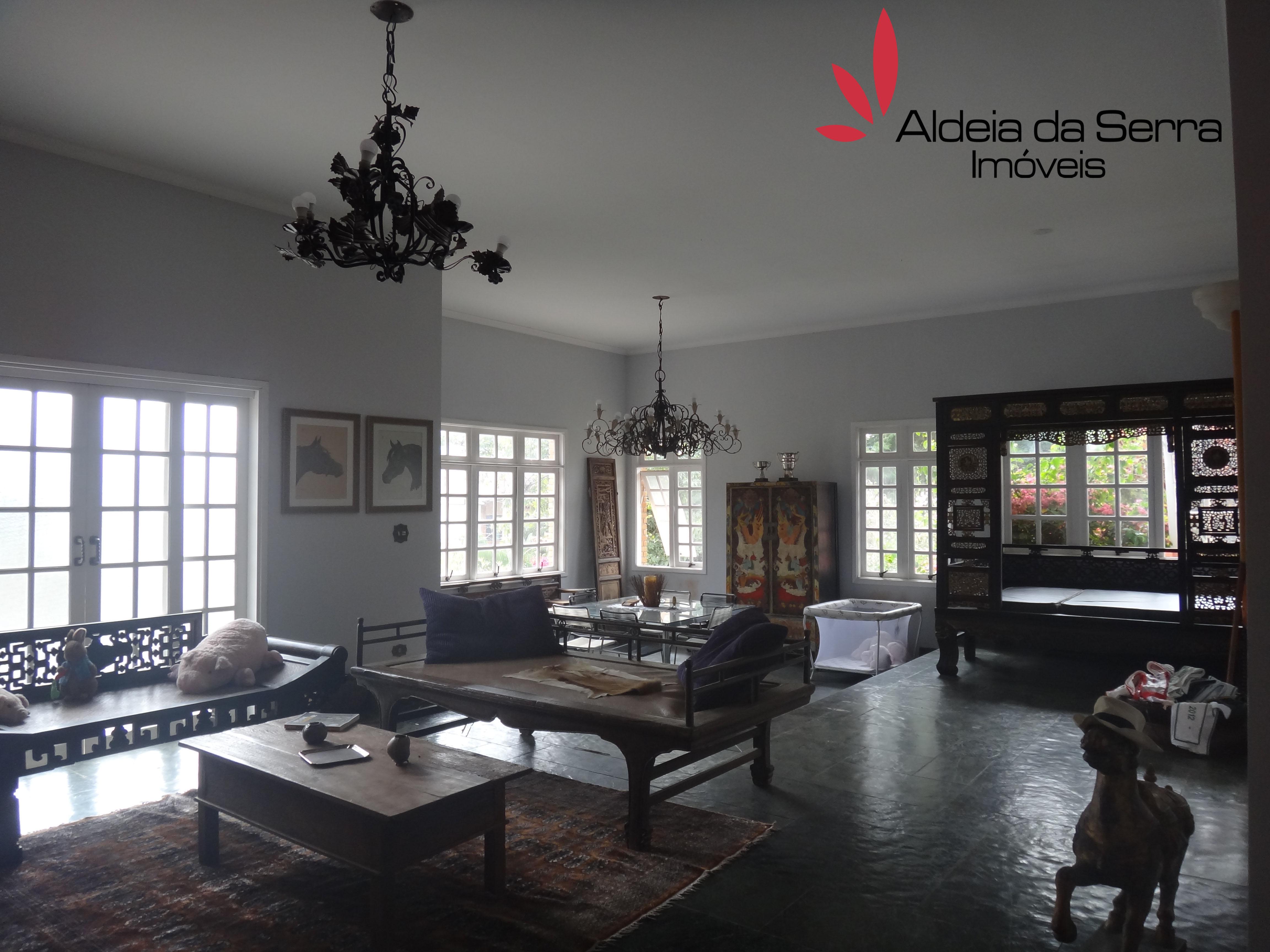 /admin/imoveis/fotos/imagem1(5).jpg Aldeia da Serra Imoveis