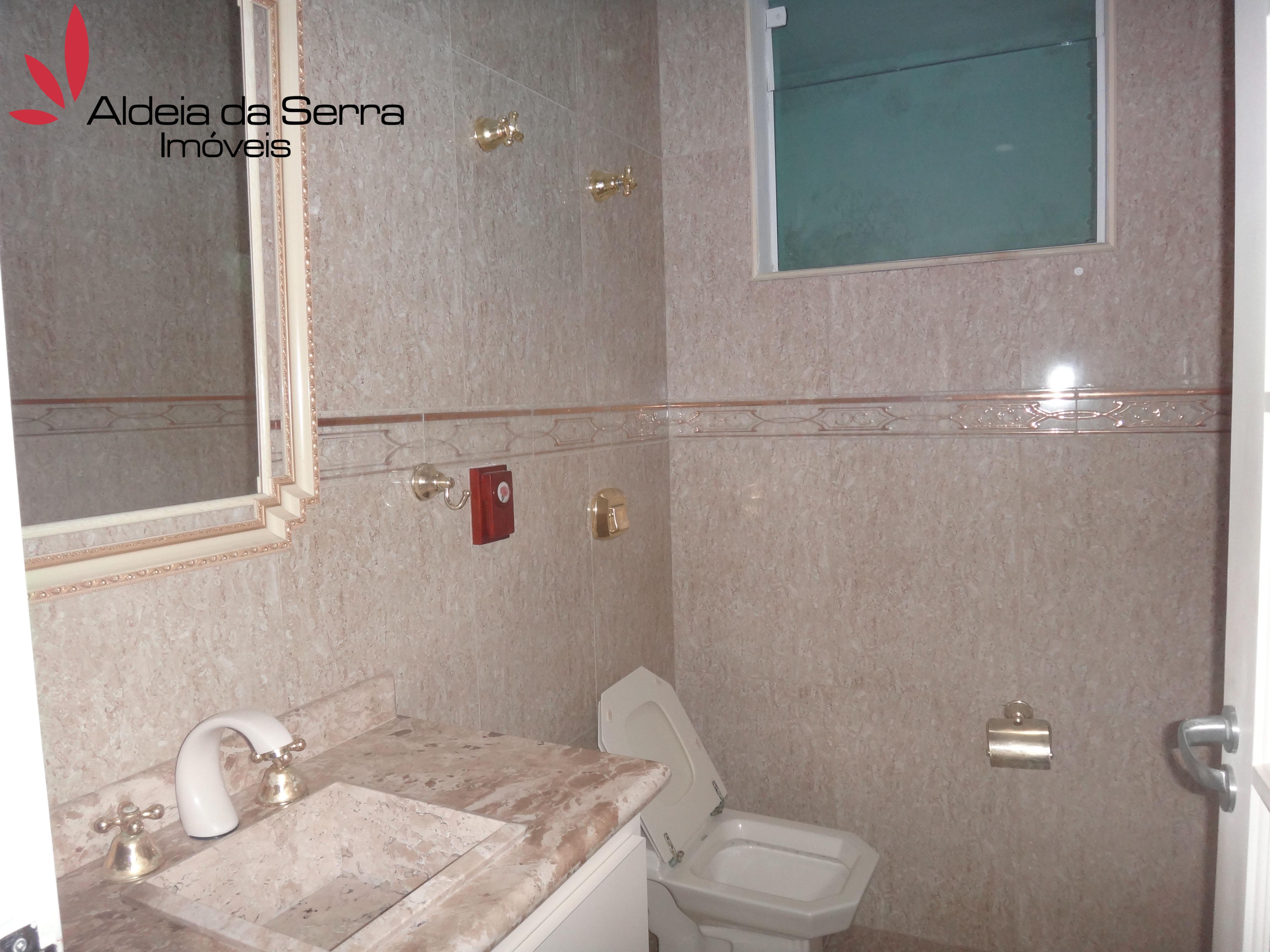 /admin/imoveis/fotos/imagem1(7).jpg Aldeia da Serra Imoveis