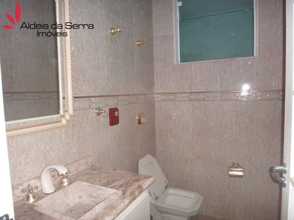 /admin/imoveis/fotos/imagem1(8).jpg Aldeia da Serra Imoveis