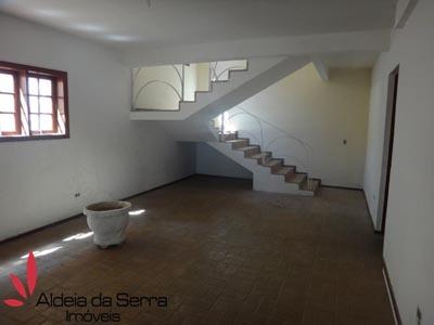 /admin/imoveis/fotos/imagem10_02022016162135.jpg Aldeia da Serra Imoveis