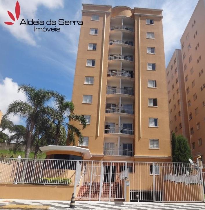 /admin/imoveis/fotos/imagem10_04042017132732.jpgVenda - Residencial Morada dos Lagos Aldeia da Serra Imoveis