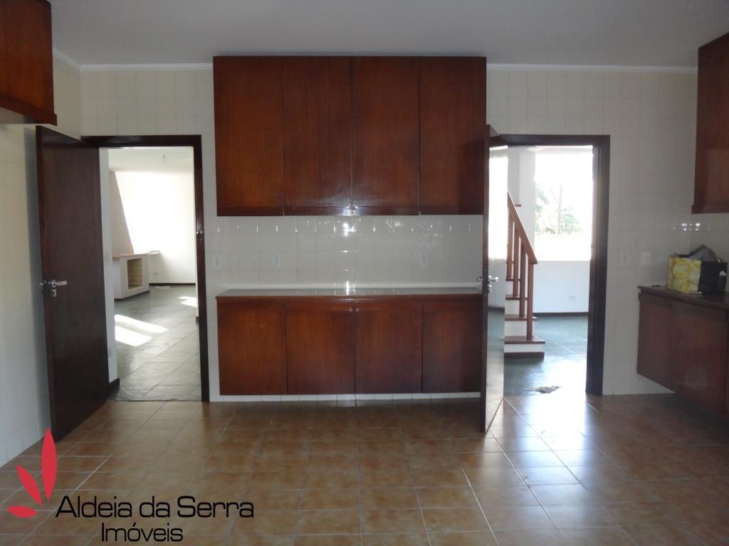 /admin/imoveis/fotos/imagem10_24112016135153.jpg Aldeia da Serra Imoveis