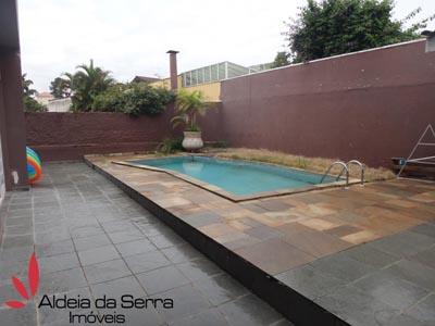 /admin/imoveis/fotos/imagem10_29022016135004.jpg Aldeia da Serra Imoveis