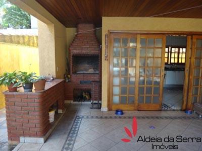 /admin/imoveis/fotos/imagem11_02032016134948.jpg Aldeia da Serra Imoveis