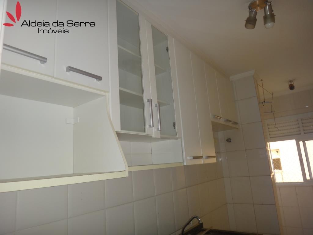 /admin/imoveis/fotos/imagem11_04042017132954.jpg Aldeia da Serra Imoveis