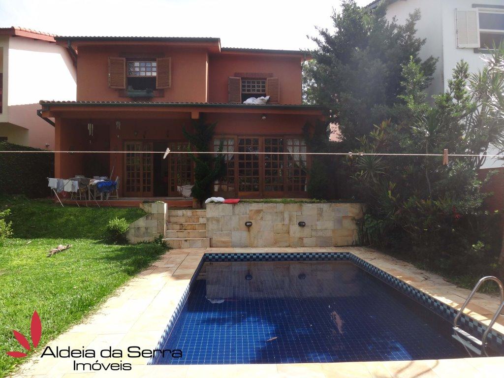 /admin/imoveis/fotos/imagem11_07022017134355.jpg Aldeia da Serra Imoveis