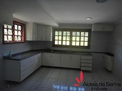 /admin/imoveis/fotos/imagem11_21012016143146.jpg Aldeia da Serra Imoveis