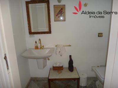 /admin/imoveis/fotos/imagem11_21032016151409.jpg Aldeia da Serra Imoveis