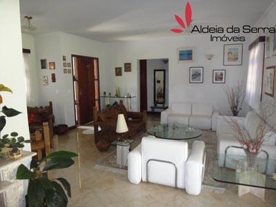 /admin/imoveis/fotos/imagem11_24092015111657.jpg Aldeia da Serra Imoveis
