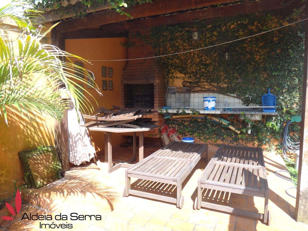 /admin/imoveis/fotos/imagem12_07022017134320.jpg Aldeia da Serra Imoveis