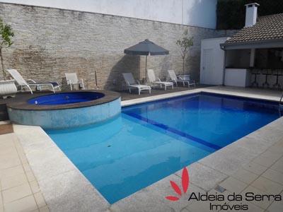/admin/imoveis/fotos/imagem12_15022016112137.jpg Aldeia da Serra Imoveis