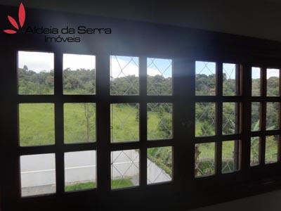 /admin/imoveis/fotos/imagem12_21012016143643.jpg Aldeia da Serra Imoveis