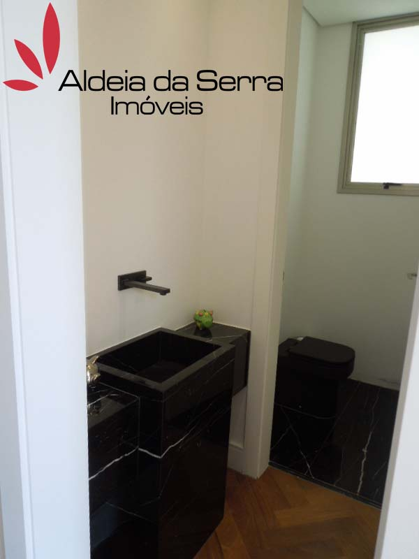 /admin/imoveis/fotos/imagem12_23112016152543.jpg Aldeia da Serra Imoveis