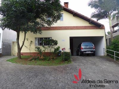 /admin/imoveis/fotos/imagem12_30112015161043.jpgLocação - Morada dos Pássaros Aldeia da Serra Imoveis