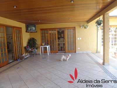 /admin/imoveis/fotos/imagem13_02032016134931.jpg Aldeia da Serra Imoveis