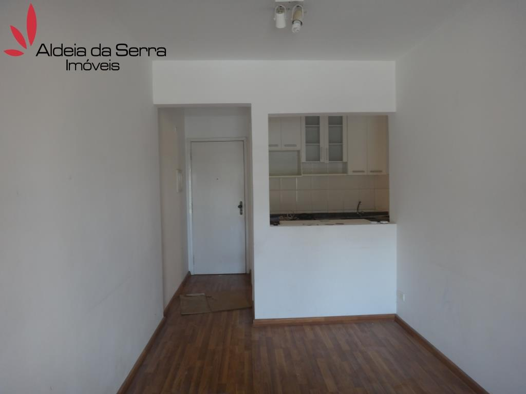 /admin/imoveis/fotos/imagem13_04042017133024.jpg Aldeia da Serra Imoveis