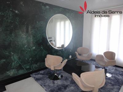 /admin/imoveis/fotos/imagem13_15022016111938.jpg Aldeia da Serra Imoveis