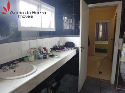 /admin/imoveis/fotos/imagem13_29022016112840.jpg Aldeia da Serra Imoveis