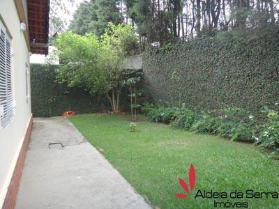 /admin/imoveis/fotos/imagem13_30112015161623.jpg Aldeia da Serra Imoveis