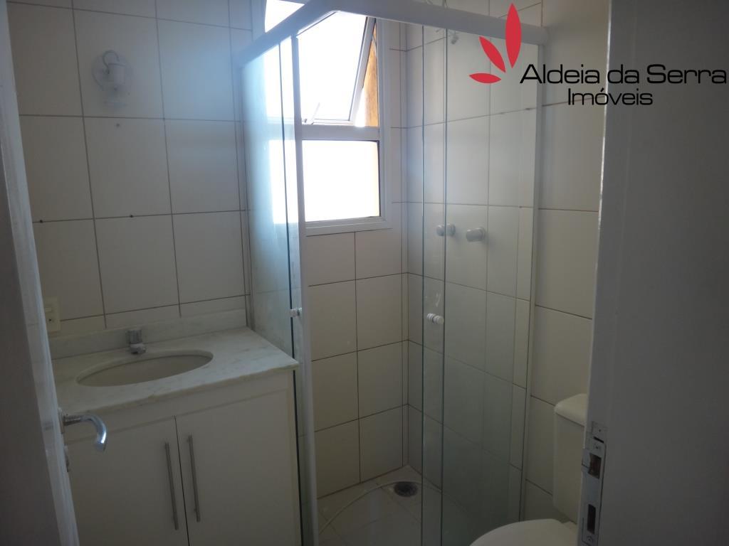 /admin/imoveis/fotos/imagem14_04042017133108.jpg Aldeia da Serra Imoveis