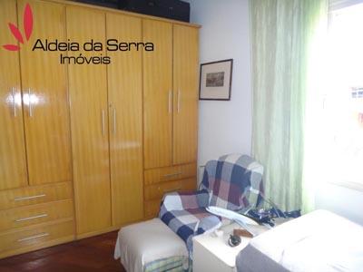 /admin/imoveis/fotos/imagem14_21032016151353.jpg Aldeia da Serra Imoveis