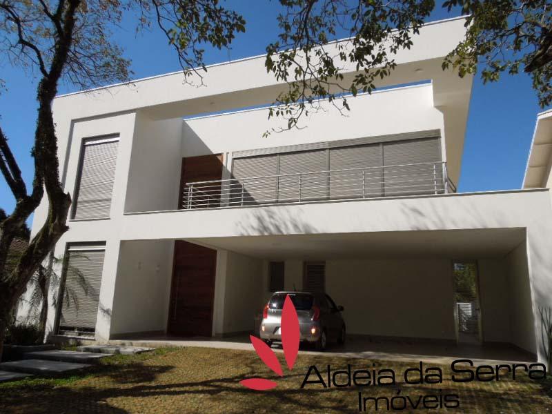 /admin/imoveis/fotos/imagem14_23112016152527.jpgVenda - Morada dos Pássaros Aldeia da Serra Imoveis