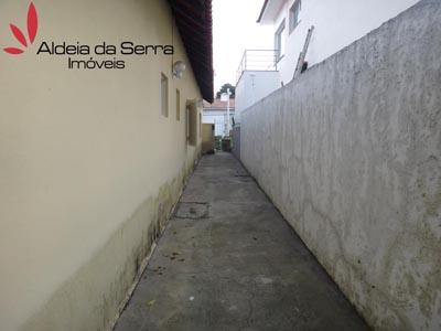 /admin/imoveis/fotos/imagem14_30112015161637.jpg Aldeia da Serra Imoveis