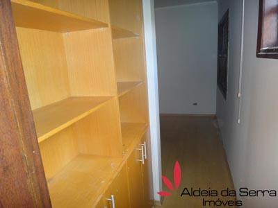 /admin/imoveis/fotos/imagem16.jpg Aldeia da Serra Imoveis