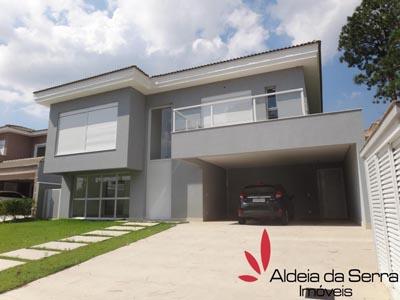 /admin/imoveis/fotos/imagem16_01042016155848.jpgVenda, permuta - Morada das Flores  Aldeia da Serra Imoveis