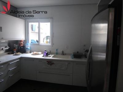 /admin/imoveis/fotos/imagem16_15022016112102.jpg Aldeia da Serra Imoveis