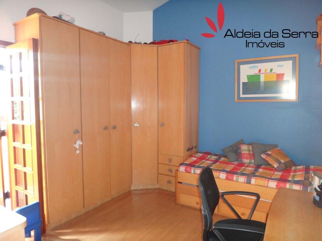 /admin/imoveis/fotos/imagem17_07022017134253.jpg Aldeia da Serra Imoveis