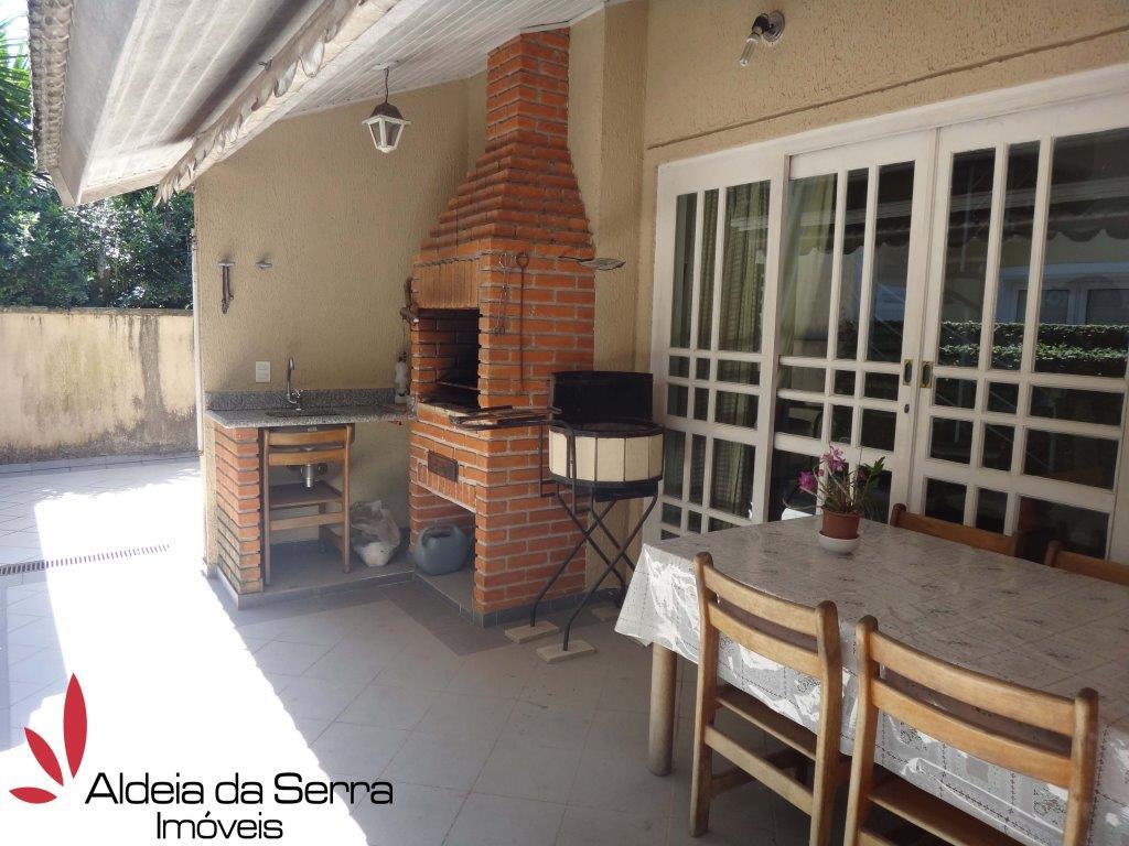 /admin/imoveis/fotos/imagem17_28092016150638.jpg Aldeia da Serra Imoveis