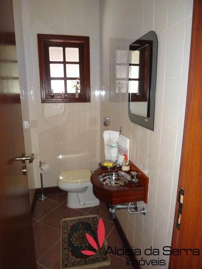 /admin/imoveis/fotos/imagem18.jpg Aldeia da Serra Imoveis