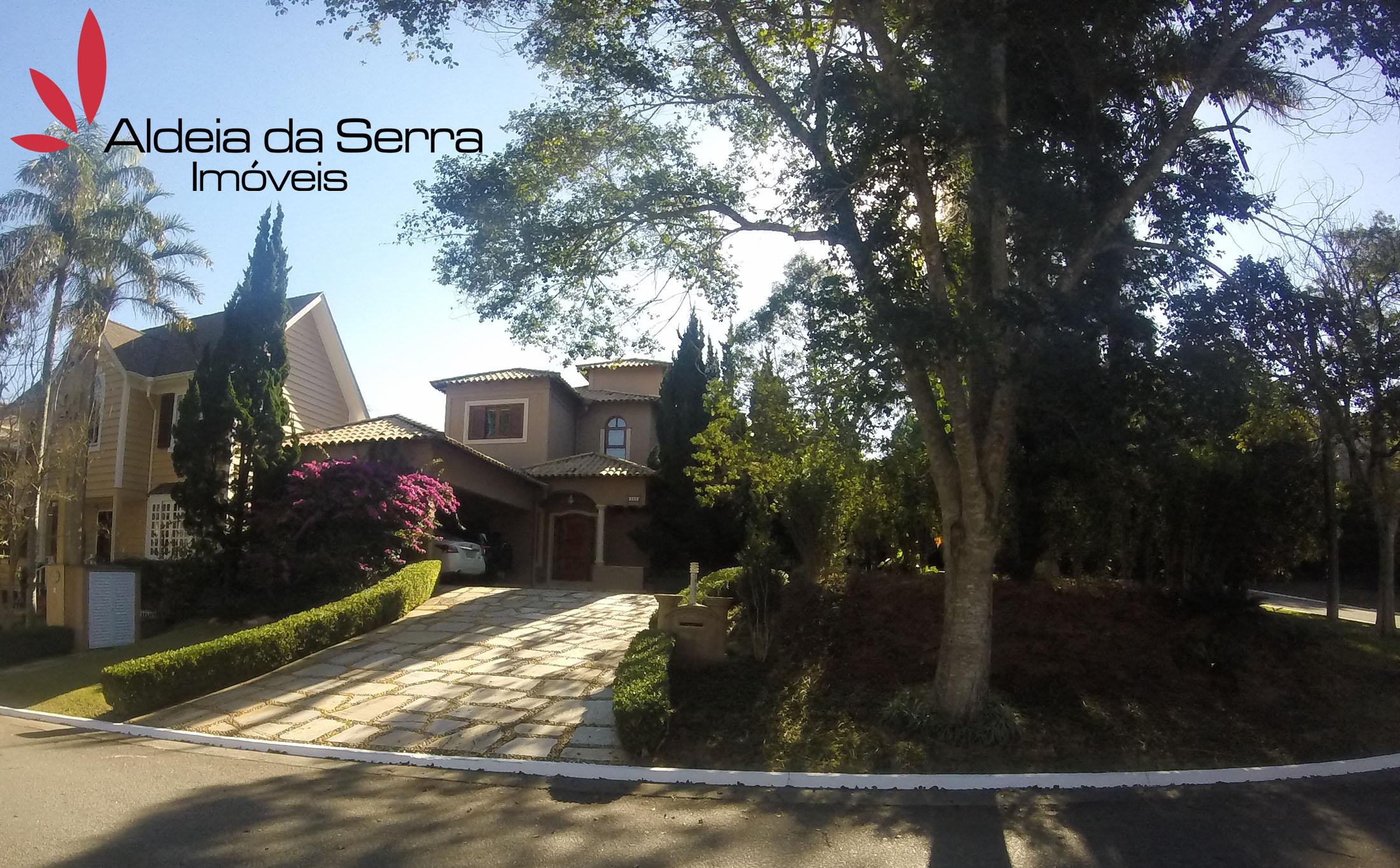 /admin/imoveis/fotos/imagem19(1).jpgLocação - Residencial Morada das Estrelas (Aldeia da Serra) Aldeia da Serra Imoveis