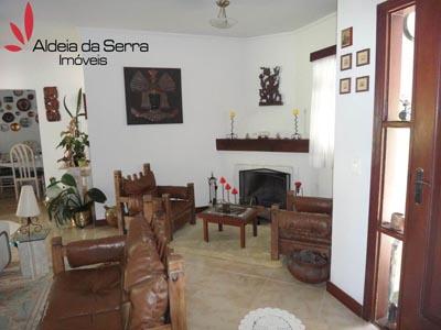 /admin/imoveis/fotos/imagem19.jpg Aldeia da Serra Imoveis