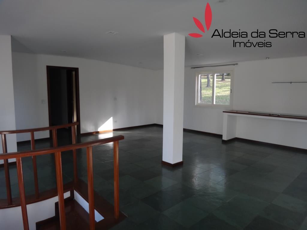 /admin/imoveis/fotos/imagem19_24112016135529.jpg Aldeia da Serra Imoveis