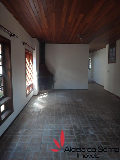/admin/imoveis/fotos/imagem1_02022016162117.jpg Aldeia da Serra Imoveis