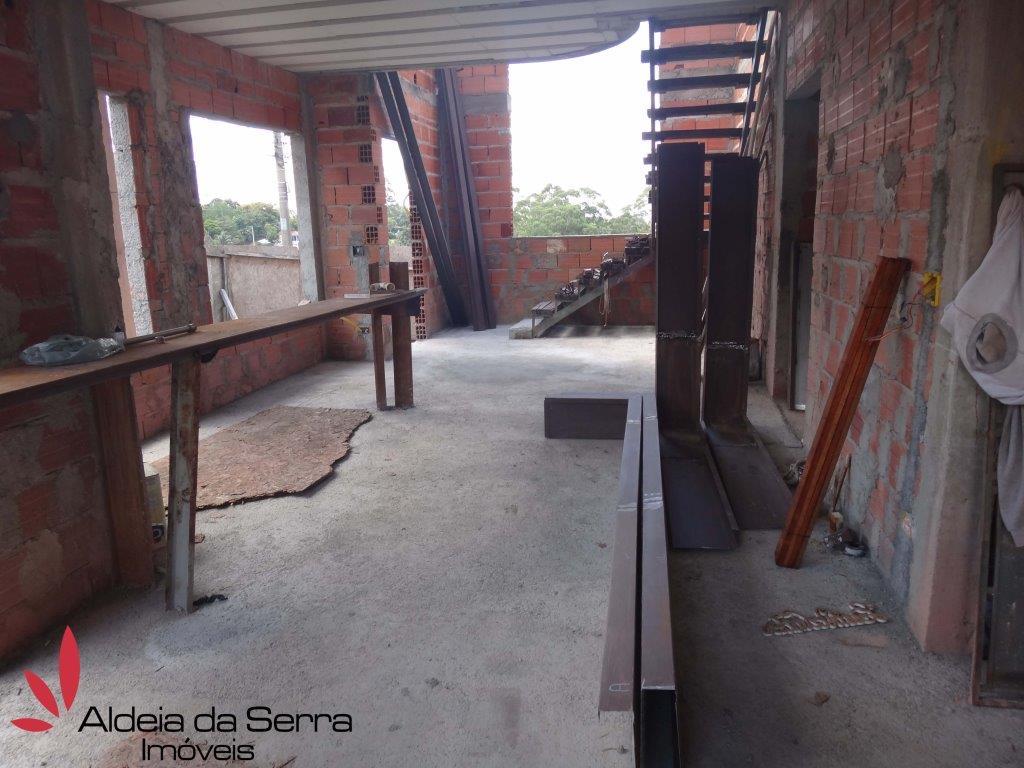 /admin/imoveis/fotos/imagem1_21112016165744.jpg Aldeia da Serra Imoveis